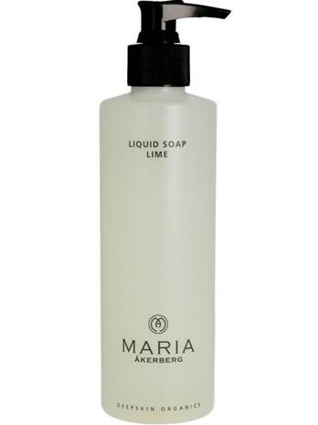 Maria Åkerberg Liquid Soap Lime (250ml)