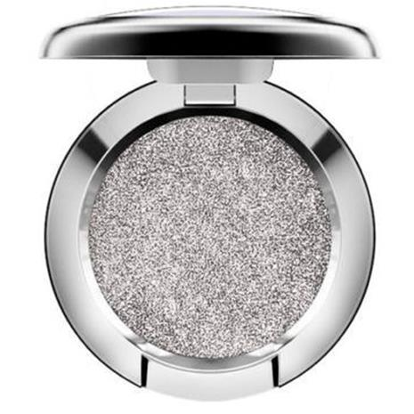 MAC Cosmetics Holiday Colour Shiny Pretty Shadow Just Chilling