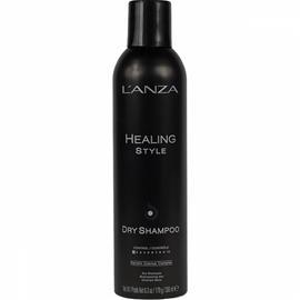 Lanza Healing Style Dry Shampoo (300ml)