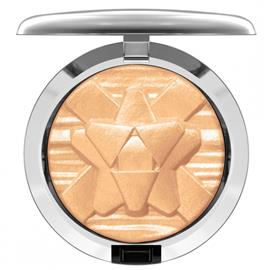 MAC Cosmetics Holiday Colour Extra Dimension Skinfinish Oh Darling