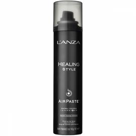 Lanza Healing Style Airpaste (167ml)
