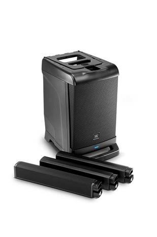 JBL Eon One, Bluetooth-kaiutin