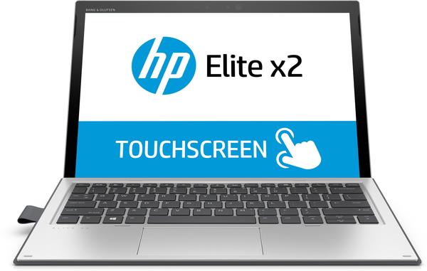 """HP Elite x2 1013 G3 2TT08EA#AK8 (Core i5-8250U, 8 GB, 256 GB SSD, 13,3"""", Win 10 Pro), kannettava tietokone"""