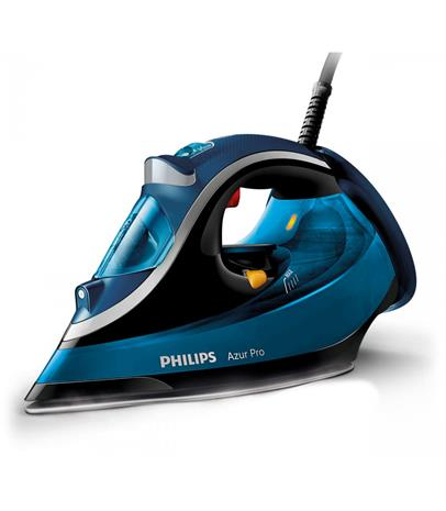 Philips Azur Pro GC4881/20, silitysrauta