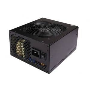 Antec 750W EarthWatts Gold Pro, virtalähde