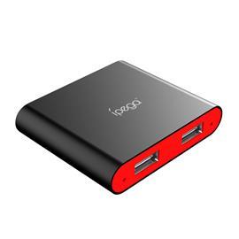 iPega PG-9096 Bluetooth Mouse and Keyboard Converter, adapteri