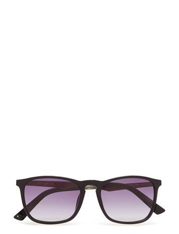 Web Eyewear We0154 Musta
