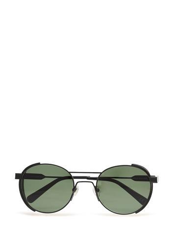 HAN Kjä¸benhavn Green Outdoor Musta
