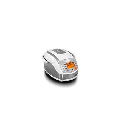 Redmond RMC-M70, monitoimikeitin