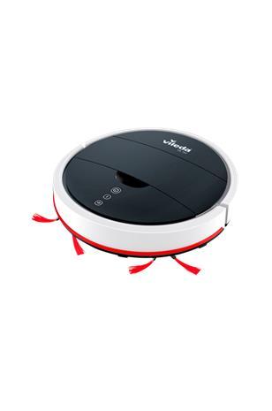 Vileda Silent VR102, robottipölynimuri