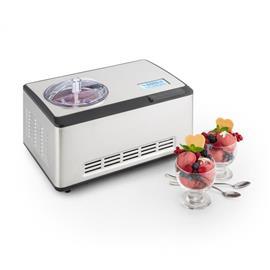 Klarstein Dolce Bacio 10032322, jäätelökone