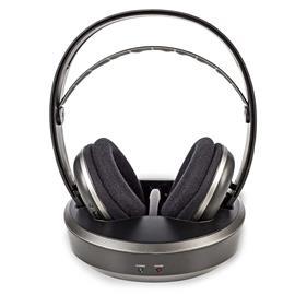 Nedis HPRF210, RF-kuuloke