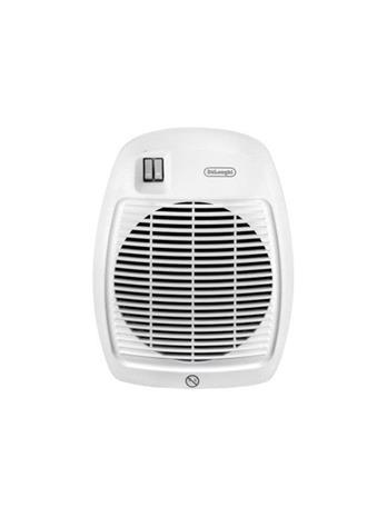 Delonghi HVA 0220, lämmityslaite