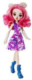 Ever After High Epic Winter Pixie Bear