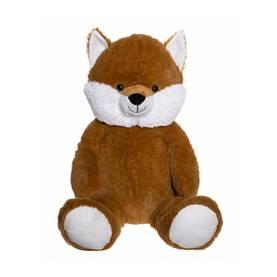 Teddykompaniet Kettu pehmolelu 100cm