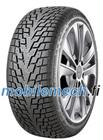 GT Radial Icepro 3 ( 225/50 R17 98T nastarengas )