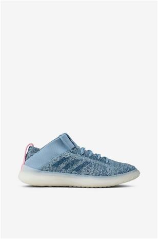 "adidas Sport Performance"" ""PureBoost Trainer Shoes -treenikengät"