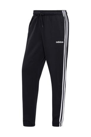 "adidas Sport Performance"" ""Essentials 3-stripes Pant -treenihousut"