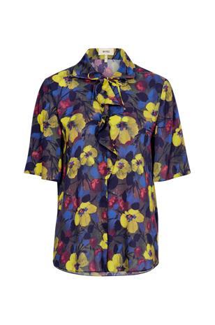 """Whyred """"Royal Shirt -paita"""""""