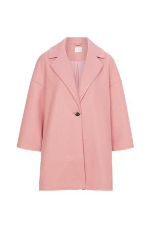 "Vila ""ViCooley Oversized Coat -takki"""