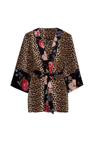 """Vero Moda"""" """"VmMaya 3/4 Short Kimono -kimono"""