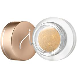 Jane Iredale 24K Gold Dust Gold