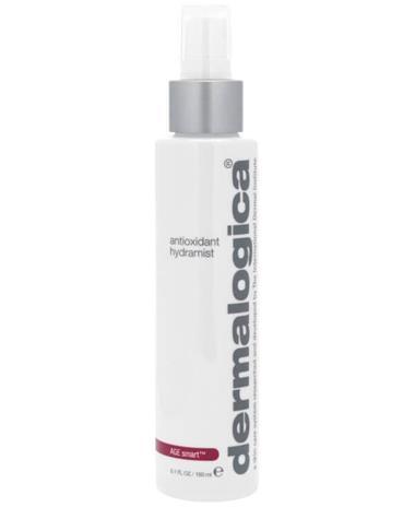 Dermalogica Antioxidant Hydramist (30ml)