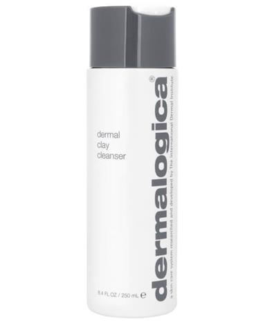 Dermalogica Dermal Clay Cleanser (50ml)