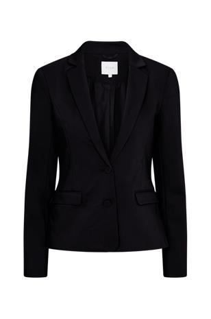 """Vila """"ViAdelia New Blazer -jakku"""""""
