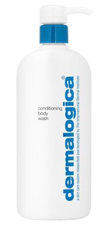 Dermalogica Conditioning Body Wash (75ml)
