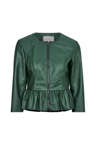 "Vila ""ViZozo Faux Leather Jacket -takki"""