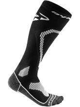 Dynafit Touring Merino 35-38 Socks black / 0010 Miehet