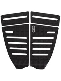 Slater Designs 4 Piece Flat black