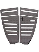 Slater Designs 4 Piece Flat grey