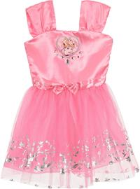 Disney Prinsessat Mekko, Pink 4