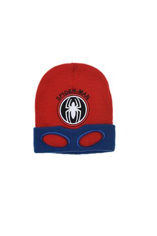 Marvel Spider-Man Pipo, Red 52