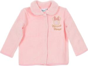 Disney Minni Hiiri Takki, Light Pink 12 kk