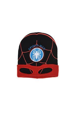 Marvel Spider-Man Pipo, Black 52