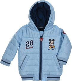 Disney Mikki Hiiri Takki, Blue 12 kk