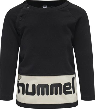 Hummel Lane Paita, Black 56
