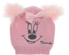 Disney Minni Hiiri Pipo, Pink 50