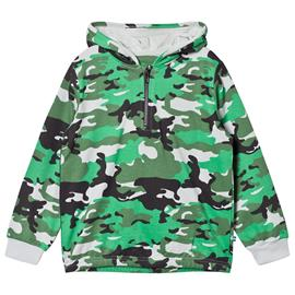 Anorakki Light Camo92/98 cm