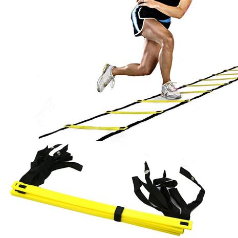 eStore Coordination Ladder 5 meters