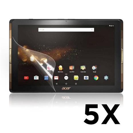 Acer Iconia One 10 B3-A40, suojakalvo