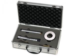 Mikrometriä Limit; 25 - 30 mm 3 pistettä - mittaamaan aukkoja