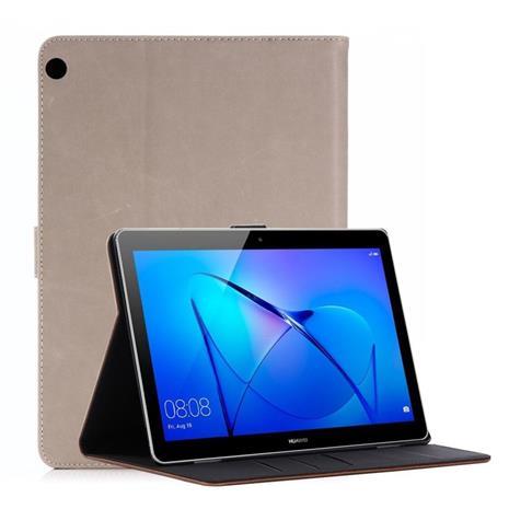 "Huawei Mediapad T3 10"", suojakalvo"