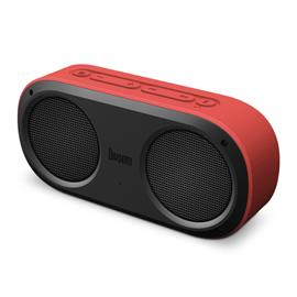Divoom Airbeat 20, Bluetooth-kaiutin