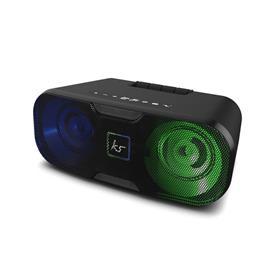 Kitsound Slam XL, Bluetooth-kaiutin