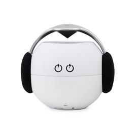 MOB Lyly, Bluetooth-kaiutin