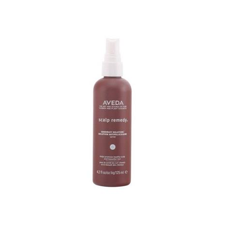 Anti-Dandruff Notion Scalp Remedy Aveda 125 ml